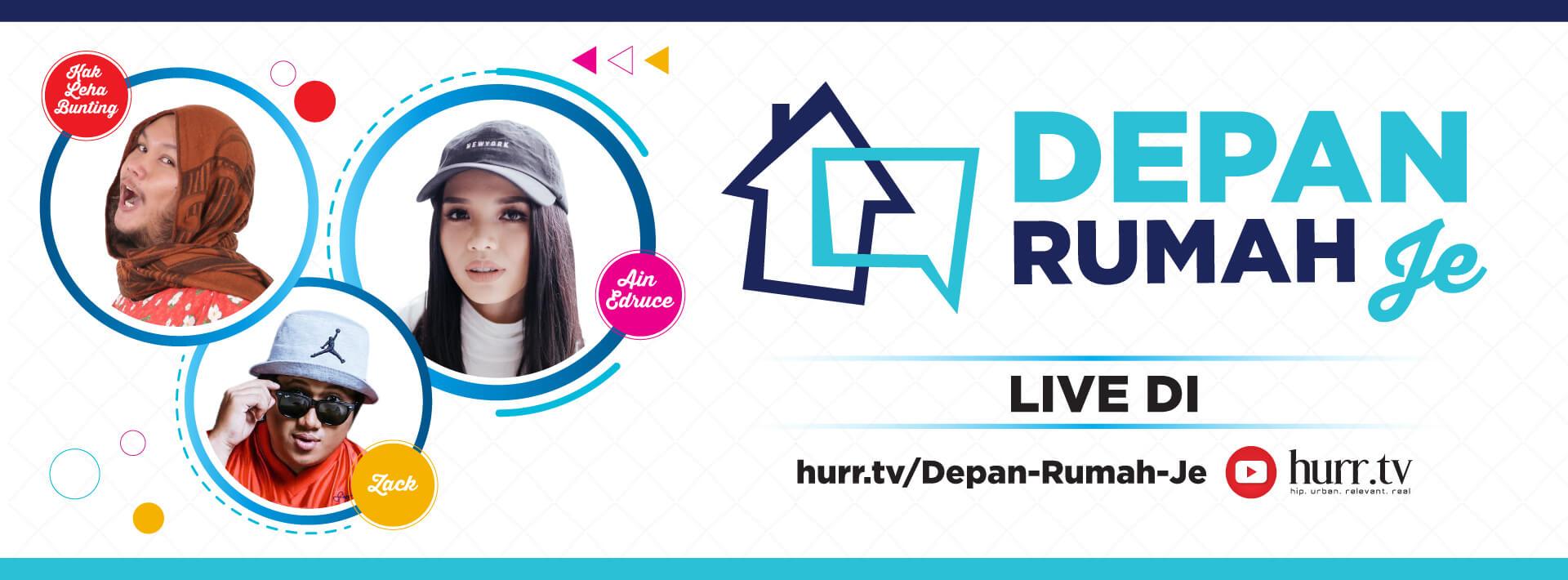 Website-Banner-drj
