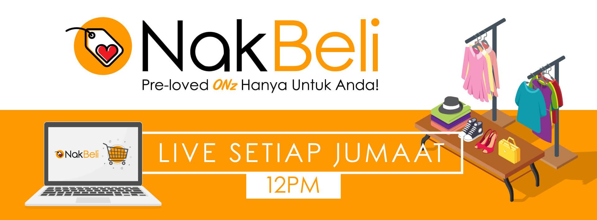 Nak-Beli-12pm-Website-Banner