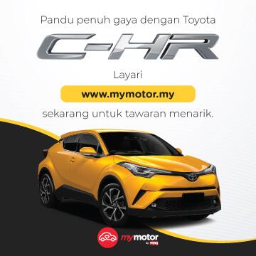 MyMotor
