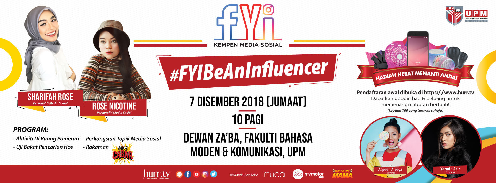 FYI-UPM-Cover-banner