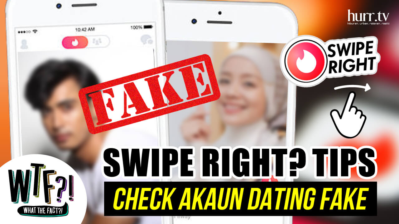 fake security online dating check
